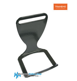 Tranemo Workwear Tranemo Workwear Hamerhouder 9016 00