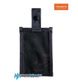 Tranemo Workwear Tranemo Workwear ID-Karteninhaber 9019 00