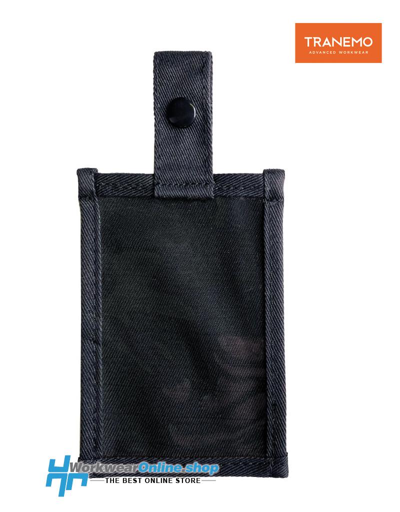 Tranemo Workwear Tranemo Workwear ID-Kaarthouder 9019 00
