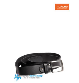 Tranemo Workwear Tranemo Workwear Leather Belt 9013 00