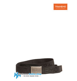 Tranemo Workwear Tranemo Workwear 9029 52 Stretch Belt