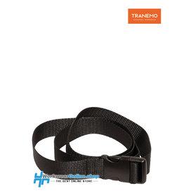 Tranemo Workwear Tranemo Workwear 9046 00 Nylon Riem