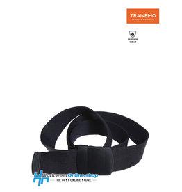 Tranemo Workwear Tranemo Workwear Vlamvertragende Riem 9055 00