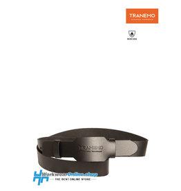 Tranemo Workwear Tranemo Workwear Leather Belt 9093 00