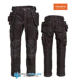 Tranemo Workwear Tranemo Workwear Craftsman PRO 7751-15 Werkbroek