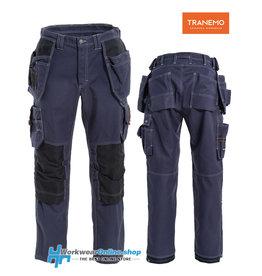 Tranemo Workwear Tranemo Workwear Craftsman PRO 7759-15 Ladies Work Trousers