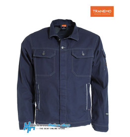 Tranemo Workwear Tranemo Workwear Craftsman PRO 7732-15 Werkjack