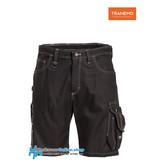 Tranemo Workwear Tranemo Workwear Craftsman PRO 7780-15 Short