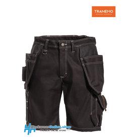 Tranemo Workwear Tranemo Workwear Craftsman PRO 7788-15 Short