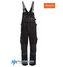 Tranemo Workwear Tranemo Workwear Craftsman PRO 7741-15 Tuinbroek
