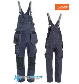 Tranemo Workwear Tranemo Workwear Craftsman PRO 7748-15 Tuinbroek