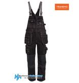 Tranemo Workwear Tranemo Workwear Craftsman PRO 7748-15 Dungarees