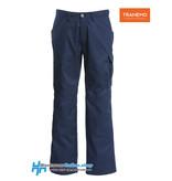 Tranemo Workwear Tranemo Workwear Comfort LIGHT 1120-40 Werkbroek