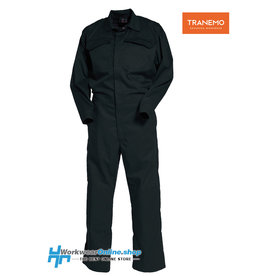 Tranemo Workwear Combinaison Tranemo Workwear Comfort LIGHT 1110-40