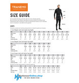 Tranemo Workwear Tranemo Workwear Comfort LIGHT 1110-40 Overall