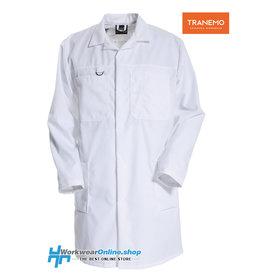 Tranemo Workwear Tranemo Workwear Comfort LIGHT 1131-40 Schutzumschlag