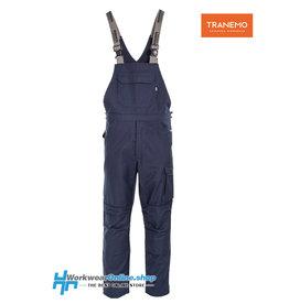 Tranemo Workwear Tranemo Workwear Original COTTON 2541-13 Dungarees