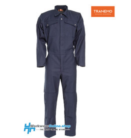 Tranemo Workwear Tranemo Workwear Original BAUMWOLLE 2511-13 Insgesamt