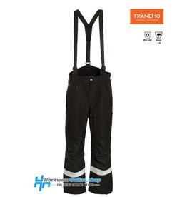 Tranemo Workwear Tranemo Workwear Winter 6226-46 Pantalon Shell