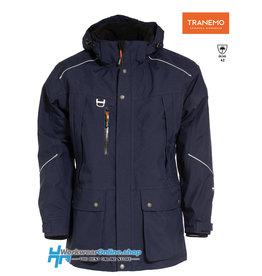 Tranemo Workwear Tranemo Workwear Winter 6235-46 Parka