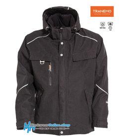 Tranemo Workwear Tranemo Workwear Winter 6200-46 Veste d'hiver