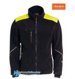 Tranemo Workwear Tranemo Workwear Winter 6241-47 Fleecejack