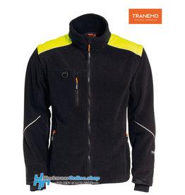 Tranemo Workwear Tranemo Workwear Winter 6241-47 Fleece jacket