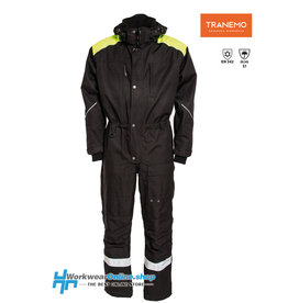 Tranemo Workwear Tranemo Workwear Winter 6210-46 Winter overall