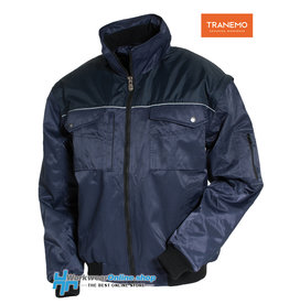Tranemo Workwear Tranemo Workwear Winter 6520-30 Fliegerjacke