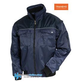 Tranemo Workwear Tranemo Workwear Winter 6520-30 Veste pilote