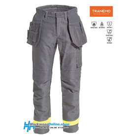 Tranemo Workwear Pantalon de soudage Tranemo Workwear 5550-86