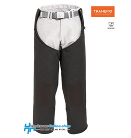 Tranemo Workwear Tranemo Workwear 5572-19 Welding Leg Cover