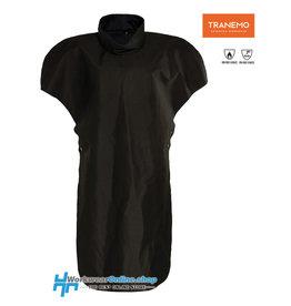 Tranemo Workwear Tranemo Workwear 5573-80 Las Poncho