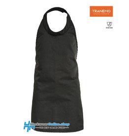 Tranemo Workwear Tranemo Workwear 5576-19 Welding apron with collar