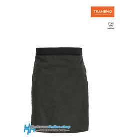 Tranemo Workwear Tranemo Workwear 5575-19 Welding apron