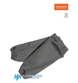 Tranemo Workwear Tranemo Workwear 5577-19 Arm Lasbescherming