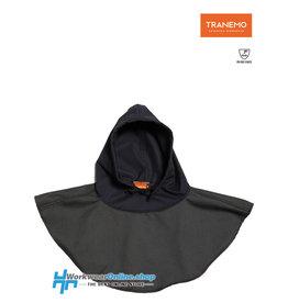 Tranemo Workwear Tranemo Arbeitskleidung 5578-19 Las Balaclava