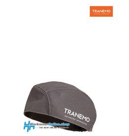 Tranemo Workwear Tranemo Workwear 9142-88 Las Cap