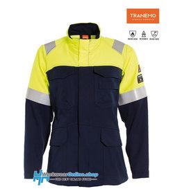 Tranemo Workwear Tranemo Workwear 5639-87 Magma Veste de travail pour femmes