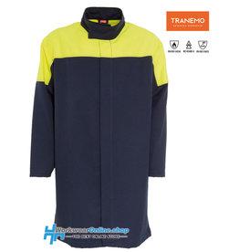 Tranemo Workwear Tranemo Workwear 5632-87 Veste de travail Magma longue