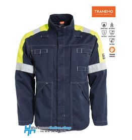 Tranemo Workwear Tranemo Workwear 5736-88 Cantex 57 Jacke