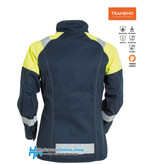 Tranemo Workwear Tranemo Workwear 5739-88 Cantex 57 Women's Jacket