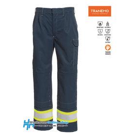 Tranemo Workwear Pantalon de travail Tranemo Workwear 5726-88 Cantex 57