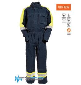 Tranemo Workwear Vêtements de travail Tranemo 5716-88 Cantex 57 Combinaison