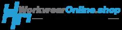 WorkwearOnline.shop | der Spezialist Arbeitskleidung , Sicherheitsschuhe , Sportbekleidung und mehr .....
