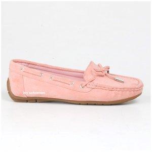 Espadrilles JARON - Roze