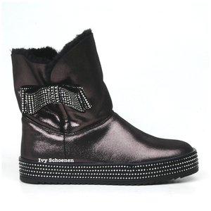 Boots LIAM - Bronz