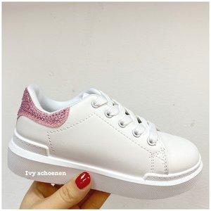 Sneaker FIEN - Roze