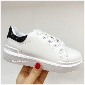 Sneaker FIEN - Zwart