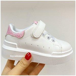 Sneaker FIONA - Roze